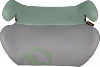 Автокресло Lorelli Easy (Green-Gray) -