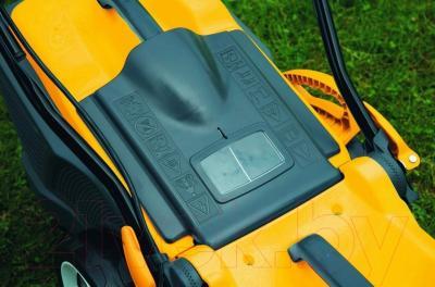 Газонокосилка электрическая Stiga Combi 40 E (294380068/S14)