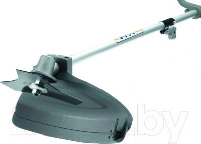 Триммер электрический Stiga SB 1000 J (291851102)