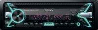 Автомагнитола Sony MEX-N5100BE -