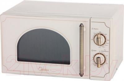 Микроволновая печь Midea MG820CJ7-I2