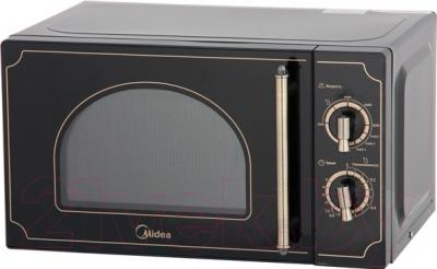 Микроволновая печь Midea MG820CJ7-B2