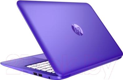 Ноутбук HP Stream 13-c198ur (P3N16EA)