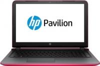 Ноутбук HP Pavilion 15-ab140ur (V2H80EA) -