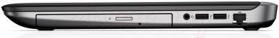 Ноутбук HP ProBook 455 G3 (P5S11EA)