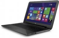 Ноутбук HP 250 G4 (T6N61EA) -