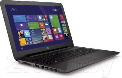 Ноутбук HP 250 G4 (T6N61EA)