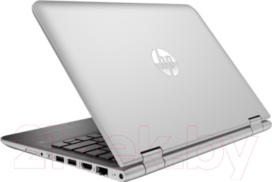 Ноутбук HP Pavilion x360 11-k198ur (P3M02EA)