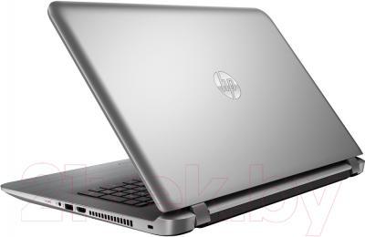 Ноутбук HP Pavilion 17-g198ur (P3M17EA)
