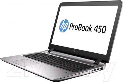 Ноутбук HP ProBook 450 G3 (P5S66EA)