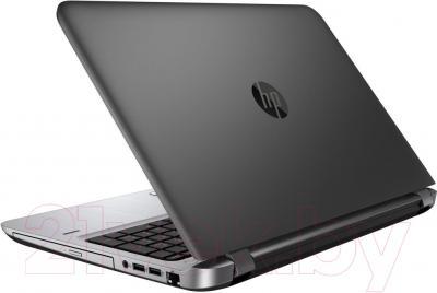 Ноутбук HP ProBook 450 G3 (P4P03EA)
