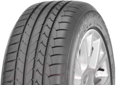 Летняя шина Goodyear EfficientGrip 245/45R19 102Y RunFlat