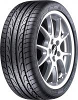Летняя шина Dunlop SP Sport Maxx 205/55R16 91W -
