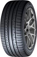 Летняя шина Dunlop SP Sport Maxx 050+ 205/55R16 94W -