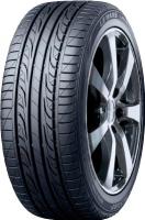 Летняя шина Dunlop SP Sport LM704 205/55R16 91V -