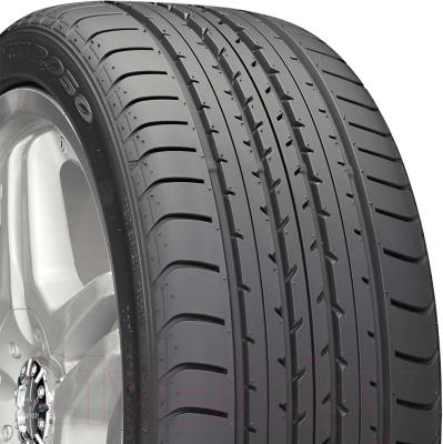 Летняя шина Dunlop SP Sport 2050 205/60R16 92H