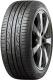 Летняя шина Dunlop SP Sport LM704 205/60R16 92H -