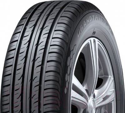 Летняя шина Dunlop Grandtrek PT3 215/65R16 98H