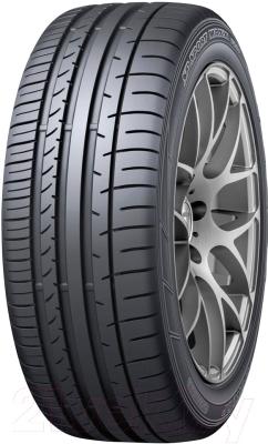 Летняя шина Dunlop SP Sport Maxx 050+ 215/45R17 91Y
