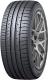 Летняя шина Dunlop SP Sport Maxx 050+ 215/45R17 91Y -