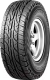 Летняя шина Dunlop GrandTrek AT3 215/60R17 96H -