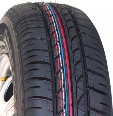 Летняя шина Bridgestone B250 165/70R13 79T