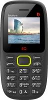 Мобильный телефон BQ Barcelona BQM-1820 (желтый) -