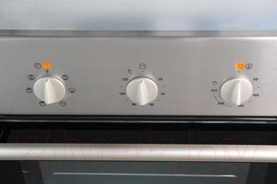Электрический духовой шкаф Cata ME 605 G_C