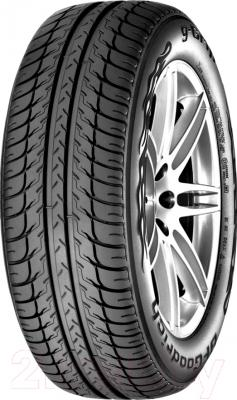 Летняя шина BFGoodrich G-Grip 205/55R16 94V