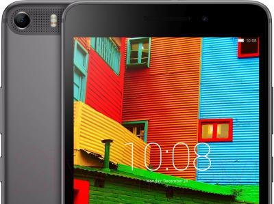 Планшет Lenovo Phab Plus PB1-770M 32GB LTE Dark Gray (ZA070019RU)