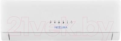 Кондиционер Neoclima NS-07AUN/NU-07AUN