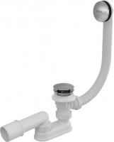 Сифон для ванны Ravak Click Clack (X01377) -