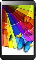 Планшет Flycat Unicum 8S 8GB 3G (черный) -