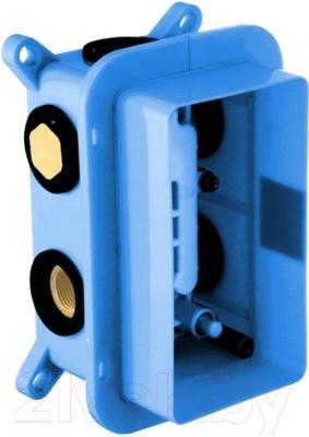 Встраиваемый механизм смесителя Ravak R-box Multi (X070074)
