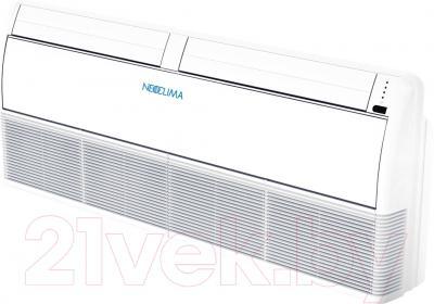 Сплит-система Neoclima NCS18AH1s/NU18AH1