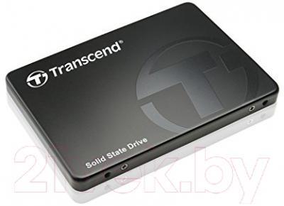 SSD диск Transcend SSD340K 128GB (TS128GSSD340K)