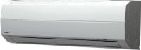Кондиционер Toshiba RAS-18SKHP-ES2/RAS-18S2AH-ES3 -