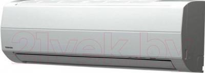 Кондиционер Toshiba RAS-18SKHP-ES2/RAS-18S2AH-ES3