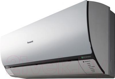 Сплит-система Panasonic CS/CU-HE12PKD