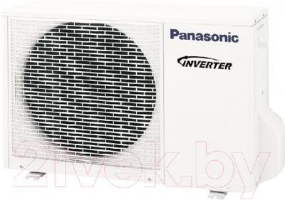 Кондиционер Panasonic CS/CU-HE12PKD