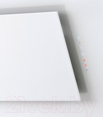 Вытяжка декоративная Cata Thalassa TC3V 600 Glass Blanca/A