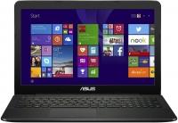 Ноутбук Asus X554LA-XO1726D -