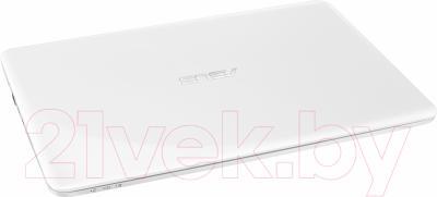 Ноутбук Asus E402SA-WX032D