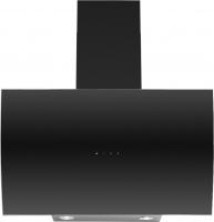 Вытяжка декоративная Ciarko SKO 90 (черный) -