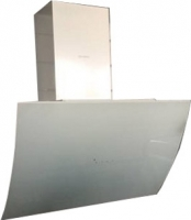 Вытяжка декоративная Ciarko SKO 60 (белый) -
