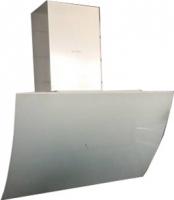 Вытяжка декоративная Ciarko SKO 90 (белый) -