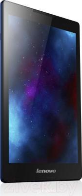 Планшет Lenovo Tab 2 A8-50L 16GB LTE Midnight Blue (ZA050008RU)