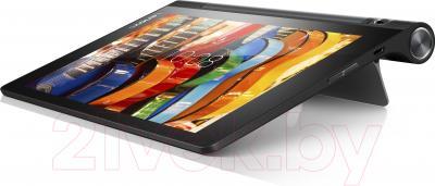 Планшет Lenovo Yoga Tab 3-850M 16GB LTE (ZA0B0021RU)