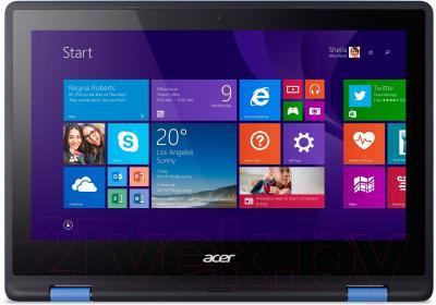 Ноутбук Acer Aspire R3-131T-C264 (NX.G10ER.005)