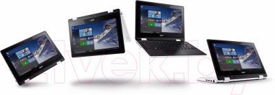 Ноутбук Acer Aspire R3-131T-C81R (NX.G11ER.006)